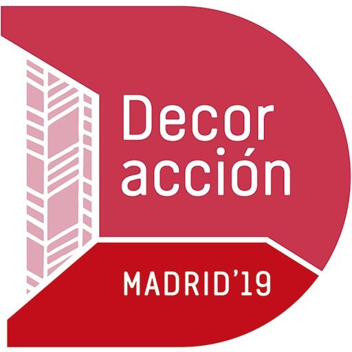 DECORACCIÓN 2019