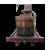 Antiguedades del vino