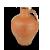 Ceramica y barro