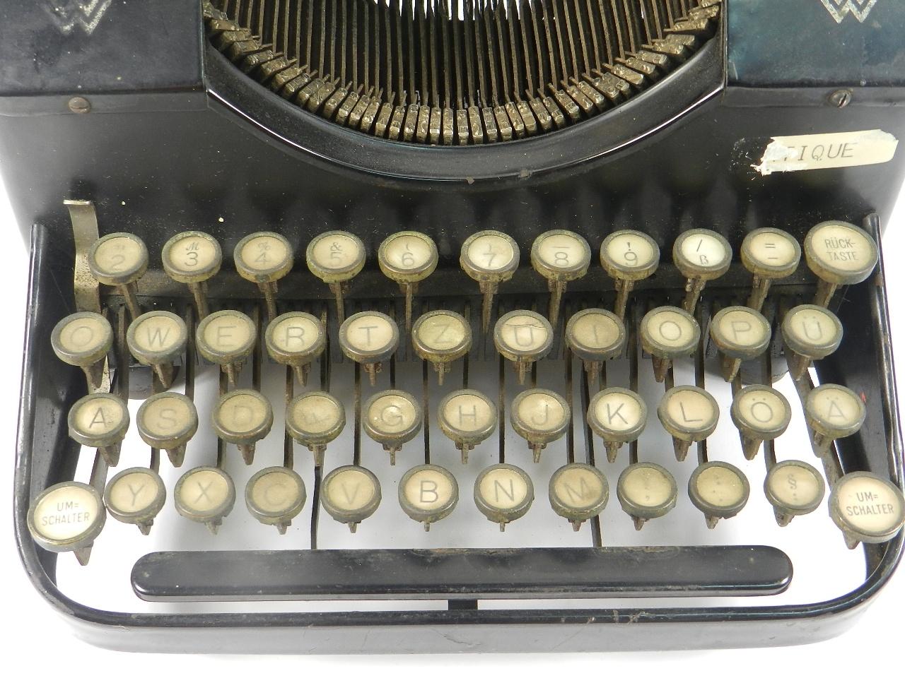 Imagen ORGA PRIVAT Nº2  AÑO 1923 37395