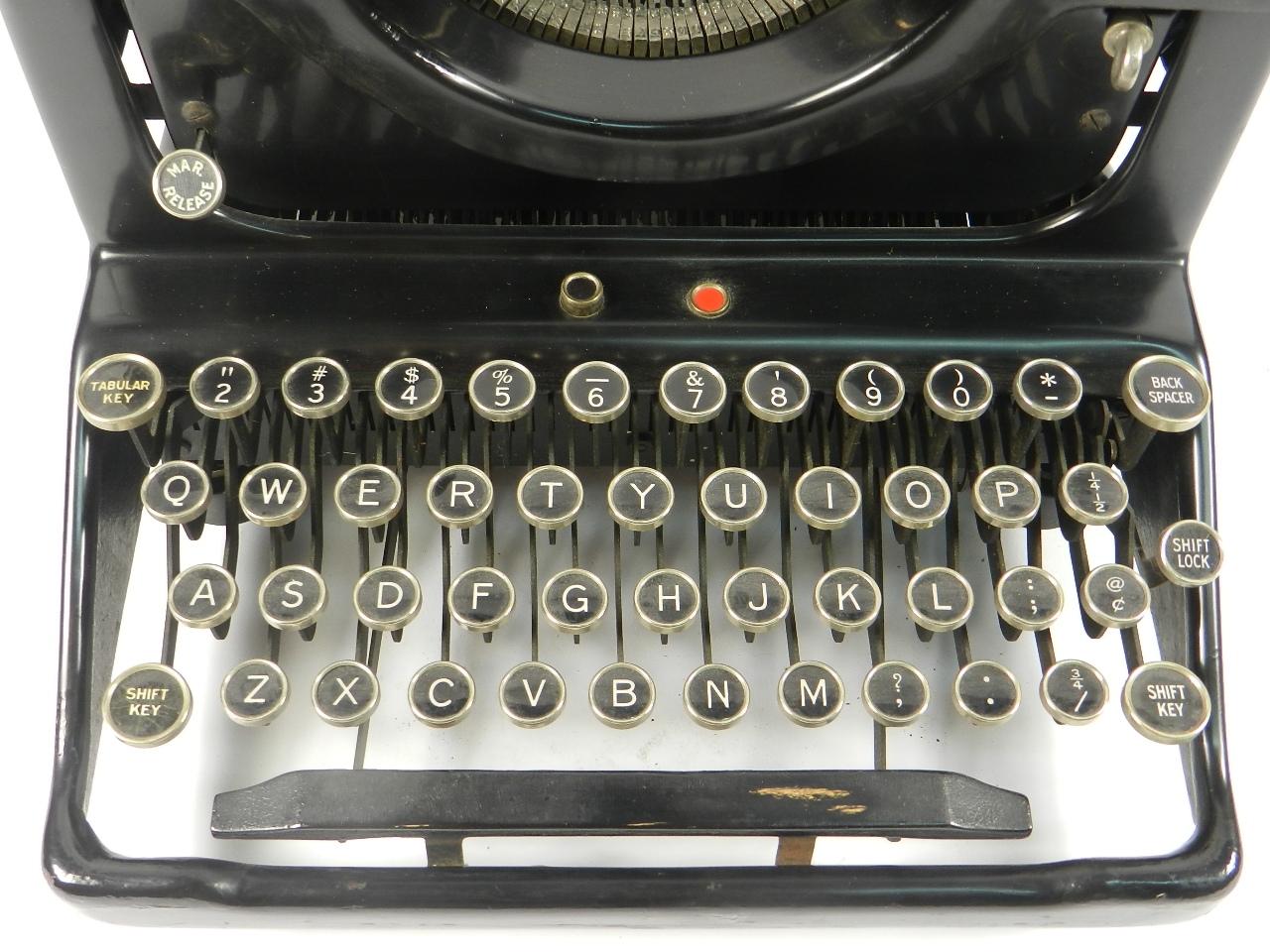 Imagen DEMOUNTABLE AÑO 1925 37556