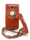 TELEFONO WESTERN ELECTRIC AÑO 1960