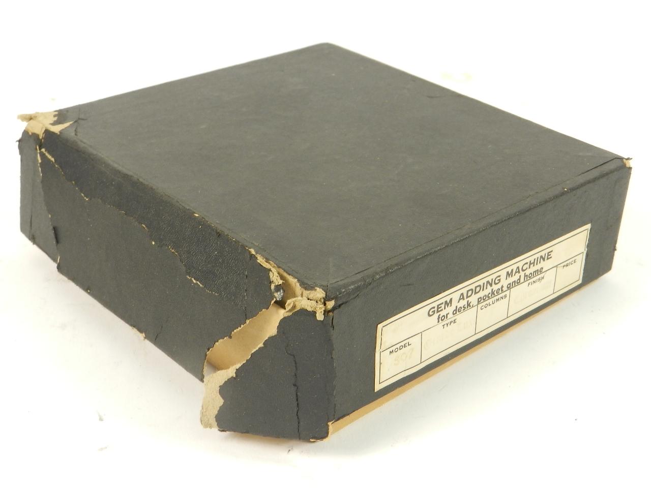 Imagen GOLDEN GEM 1907 37655