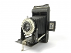 KODAK SIX 20 FOLDING BROWNIE AÑO 1940