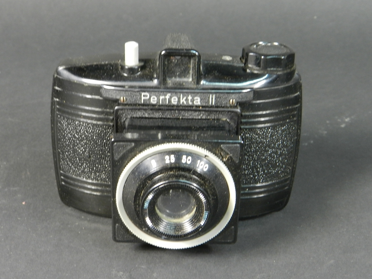 Imagen PERFEKTA II AÑO 1955 38323
