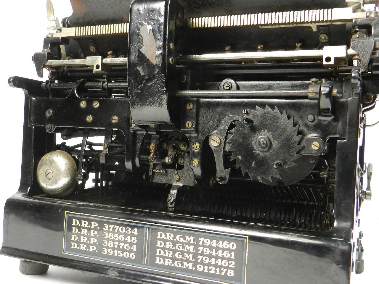 Imagen RADIO AÑO 1926 40247