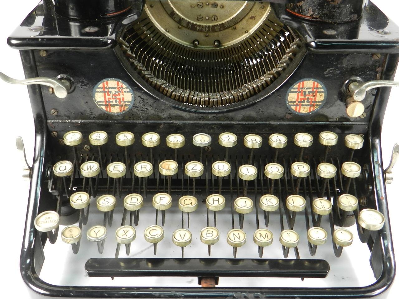Imagen RADIO AÑO 1926 40239
