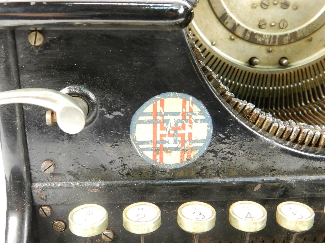 Imagen RADIO AÑO 1926 40240