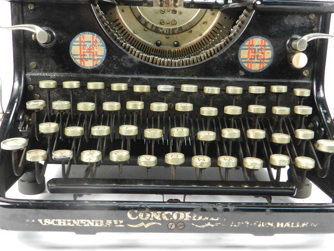 Imagen RADIO AÑO 1926 40242