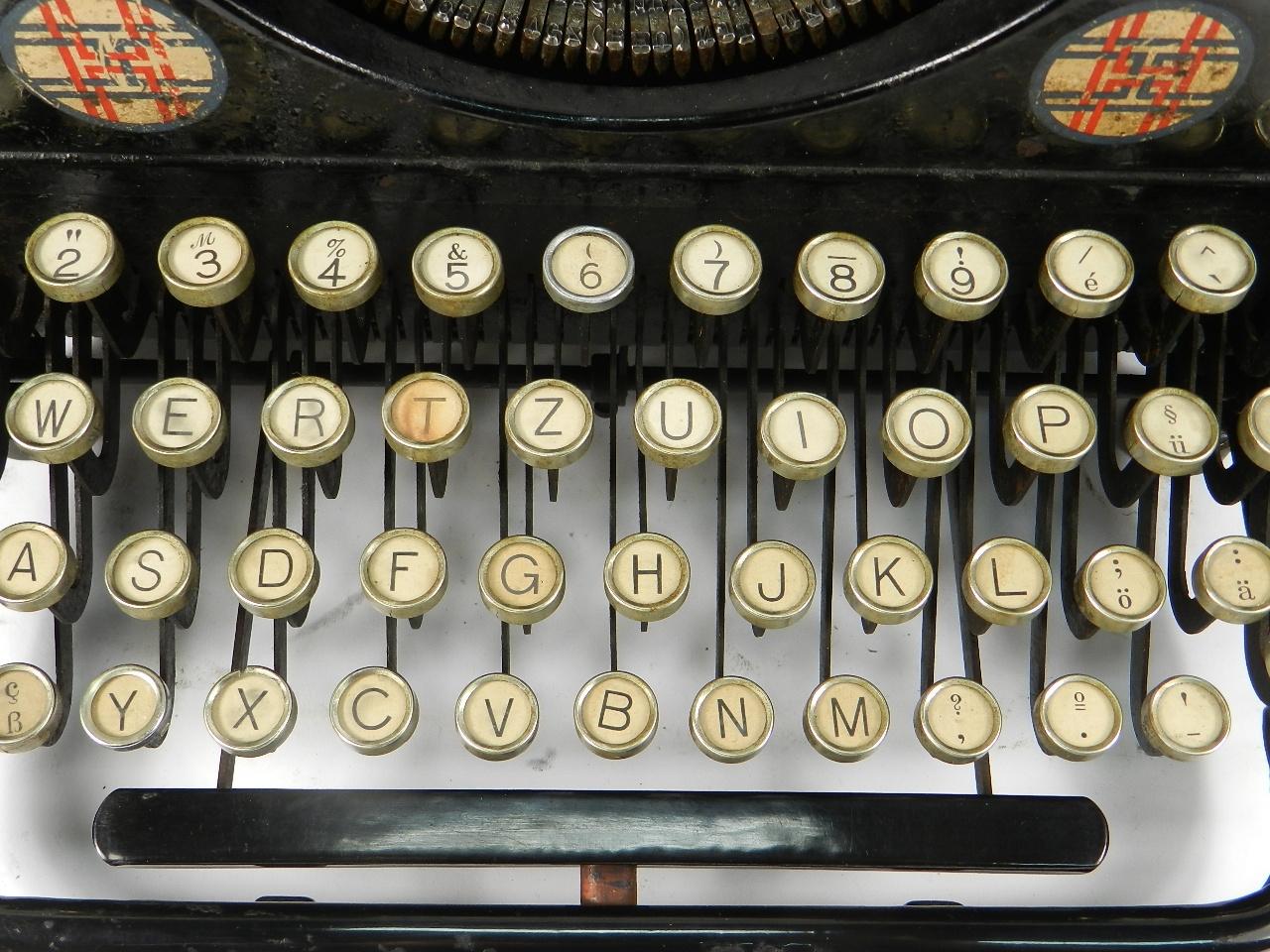 Imagen RADIO AÑO 1926 40243