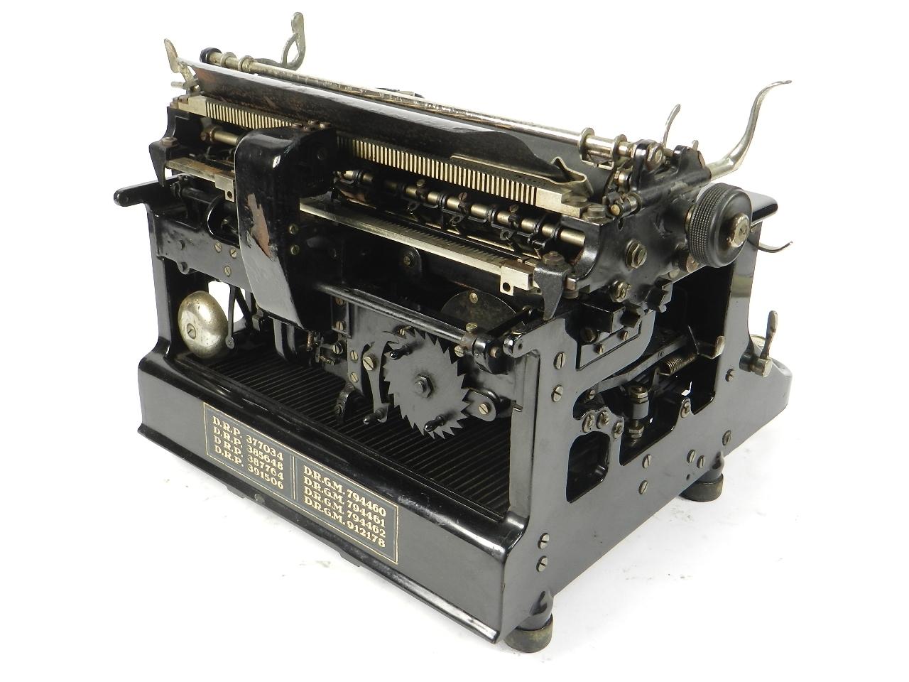Imagen RADIO AÑO 1926 40246