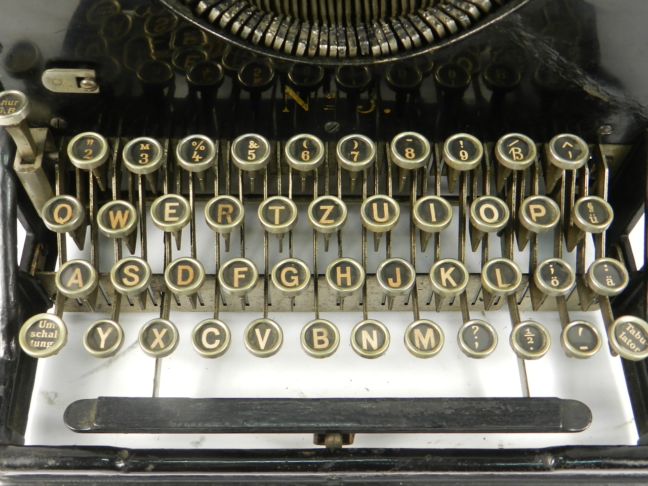 Imagen RARA REGINA Nº3 AÑO 1917 40259