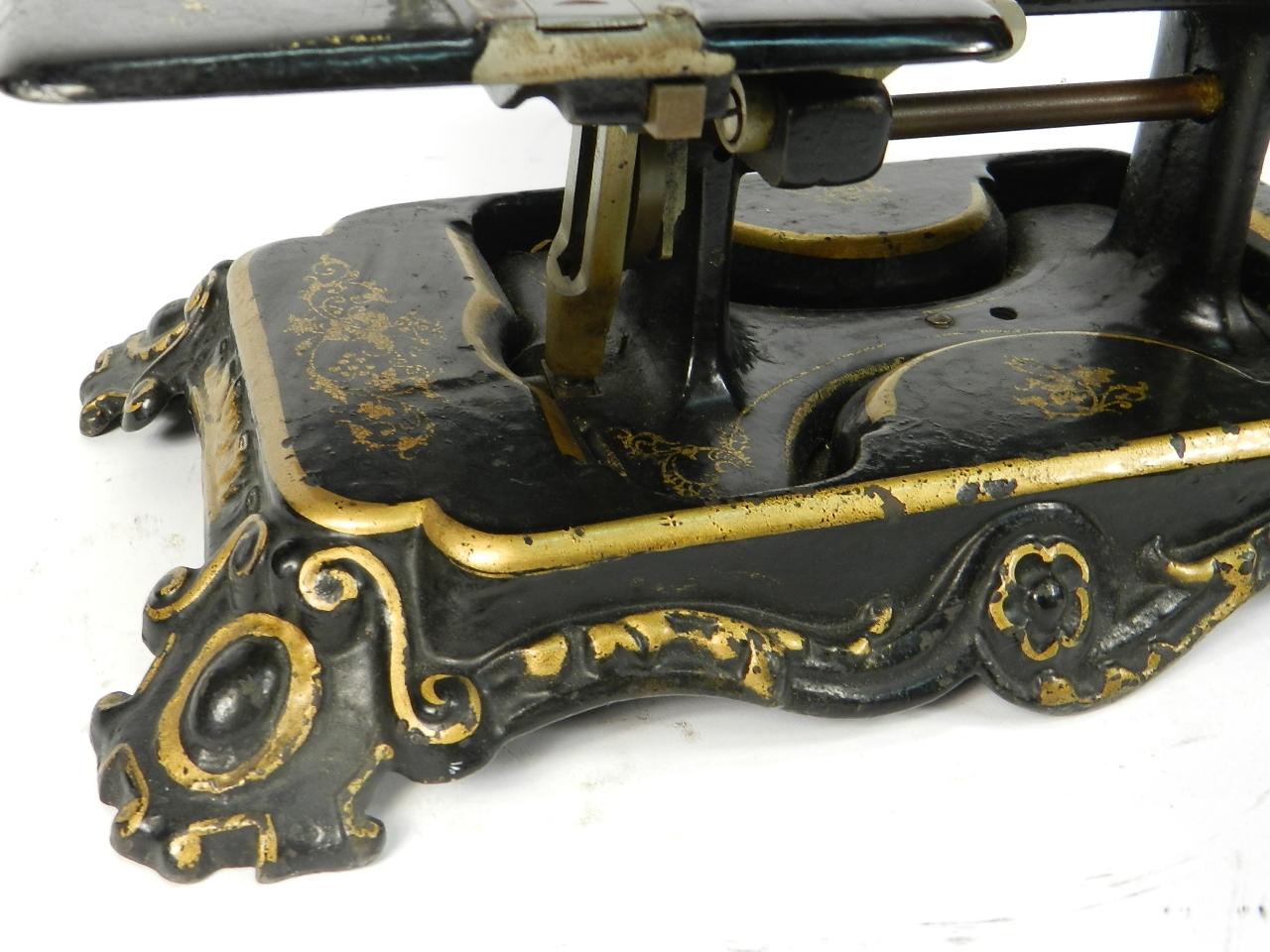 Imagen THE WANZER Mod.A  AÑO 1875 40620