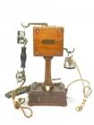 TELEFONO TYPE Nº10  AÑO 1915
