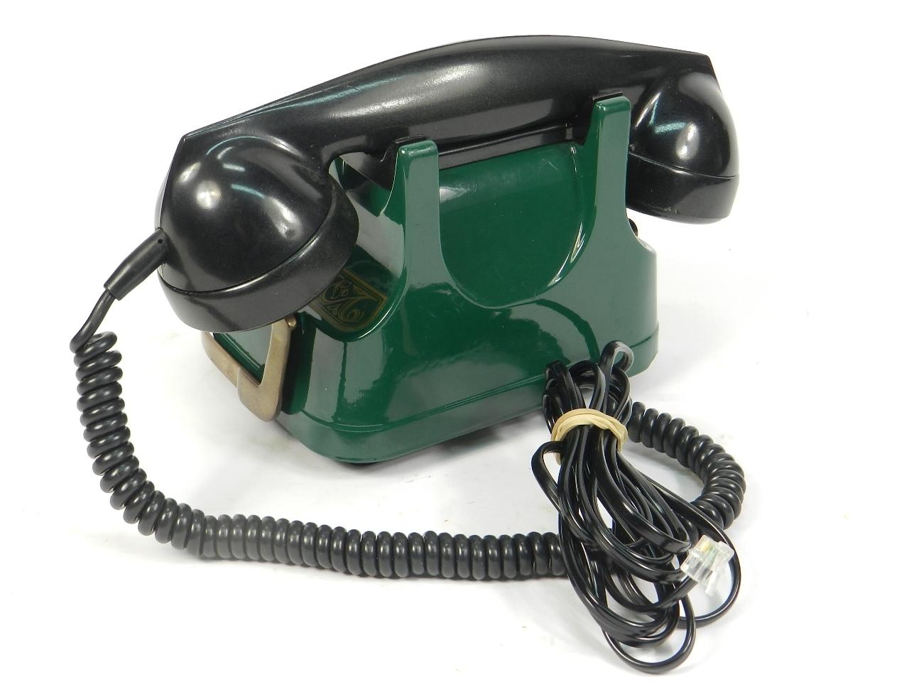 Imagen BELL TELEPHONE Cº  AÑO 1940, BELGICA 41402