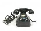 TELEFONO CON MAGNETO AÑO 1940