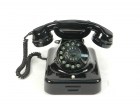 TELEFONO W48  AÑO 1948, ALEMANIA