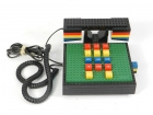 TELEFONO LEGO-TYCO AÑO 1980