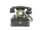 TELEFONO THOMSON HOUSTON AÑO 1930
