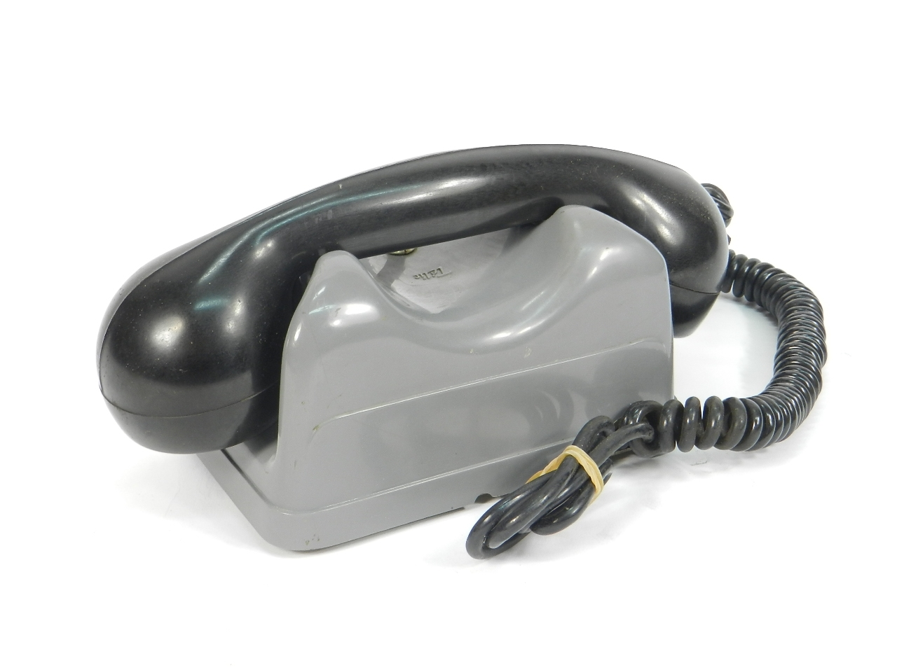 Imagen TELEFONO TÉLIC  AÑO 1950, ESTRASBURGO 41524