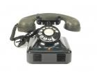 TELEFONO BELL AÑO 1940