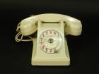 TELEFONO P.T.T ERICSSON AÑO 1950