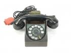 RARO TELEFONO DE CAMPO ALEMAN  FF33
