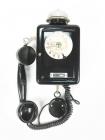TELEFONO DE PARED AÑO 1924