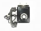 STANDARD ELECTRICA Mod.2650A AÑO 1925