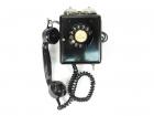 TELEFONO PARED DOBLE CAMPANA 1925