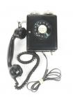 TELEFONO WEIDMANN AÑO 1950, SUIZA
