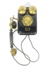 TELEFONO ERICSSON AÑO 1940