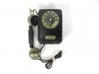 TELEFONO ERICSSON COLOMBES AÑO 1930