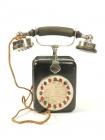 S.A. DE TELEFONÍA SAN SEBASTIAN AÑO 1940