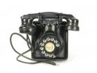 TELEFONO STANDARD ELECTRICA AÑO 1940