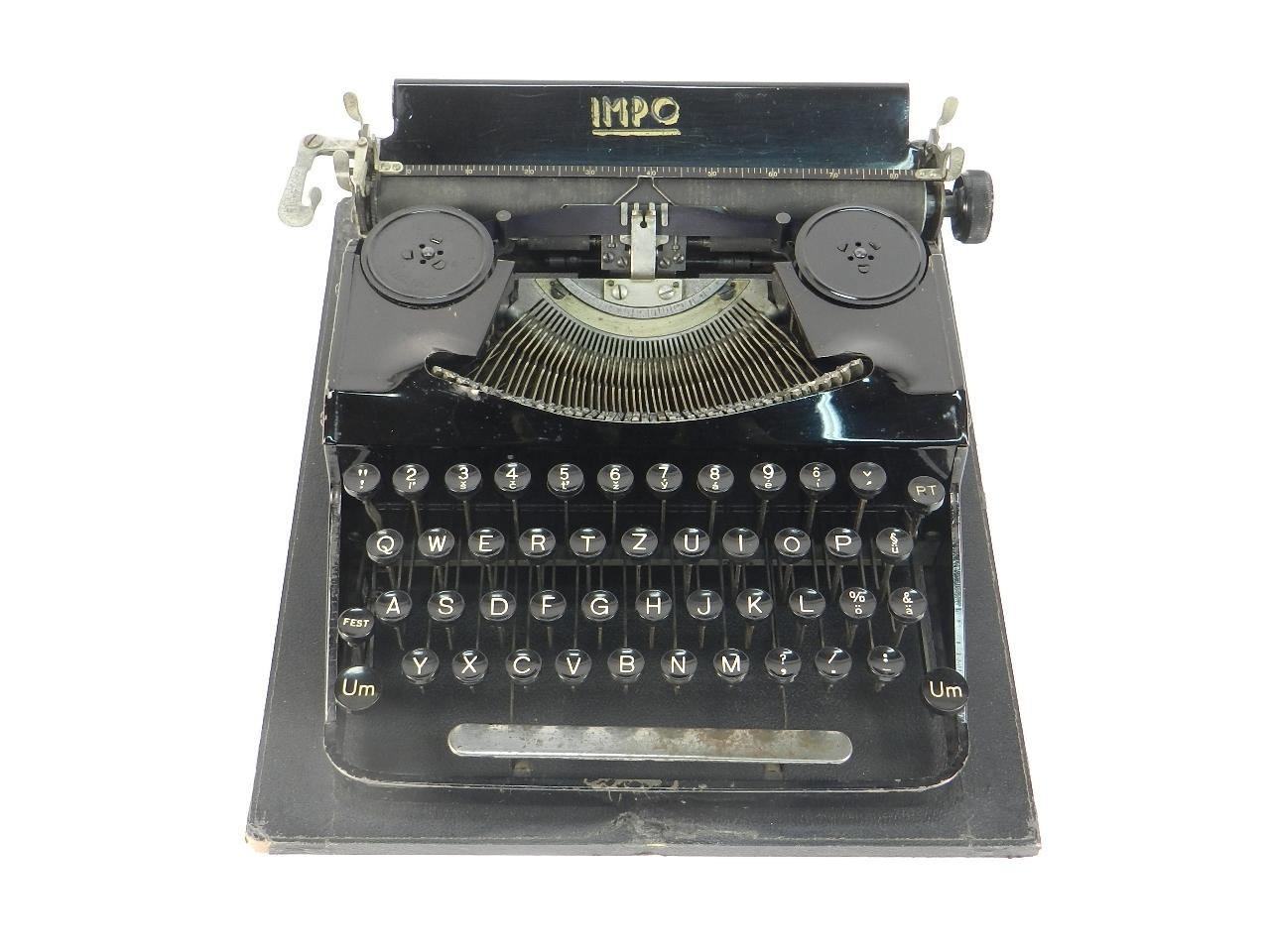 Imagen IMPO (G&O)  AÑO 1939 42182