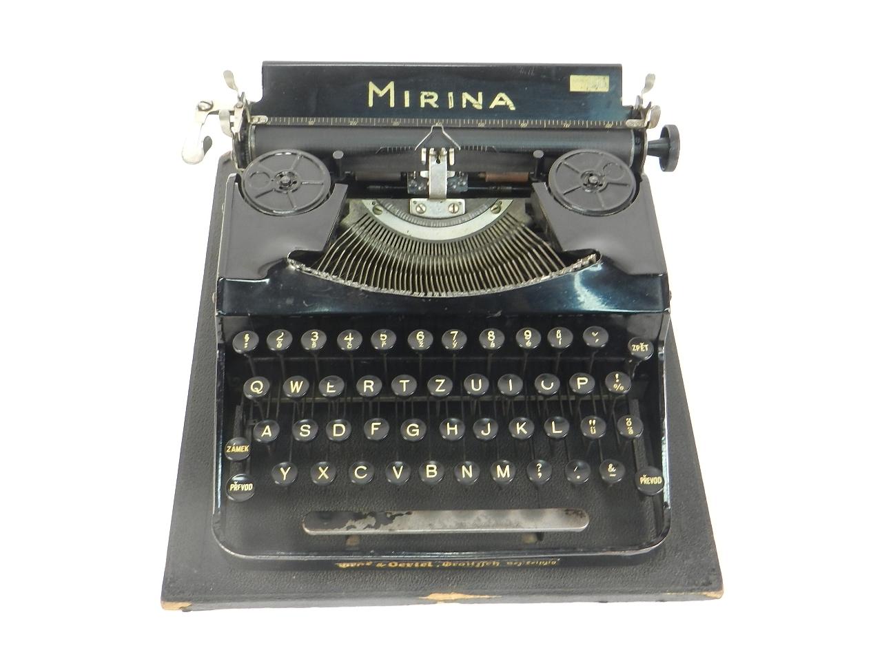 Imagen MIRINA  (G&O)  AÑO 1939 42214