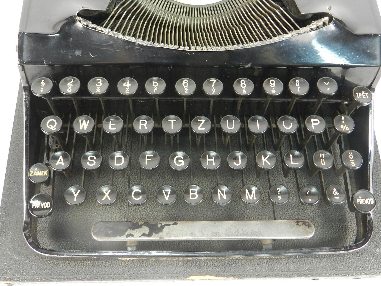 Imagen MIRINA  (G&O)  AÑO 1939 42217