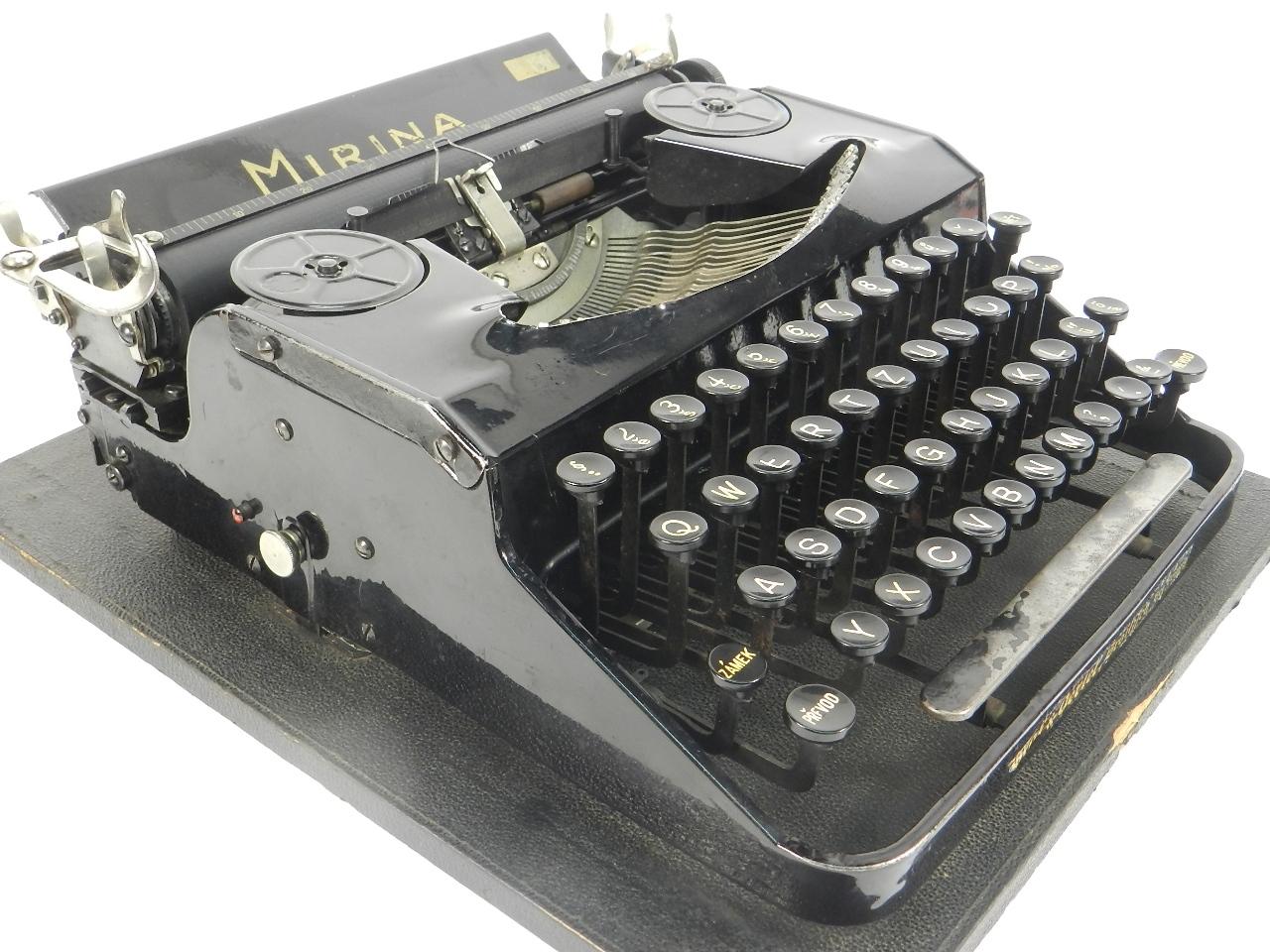 Imagen MIRINA  (G&O)  AÑO 1939 42218