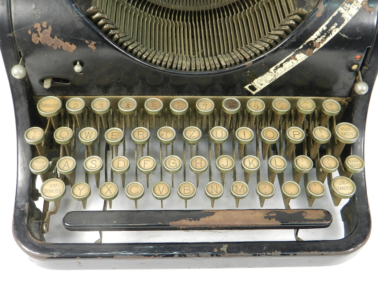 Imagen AEG  AÑO 1925 42493