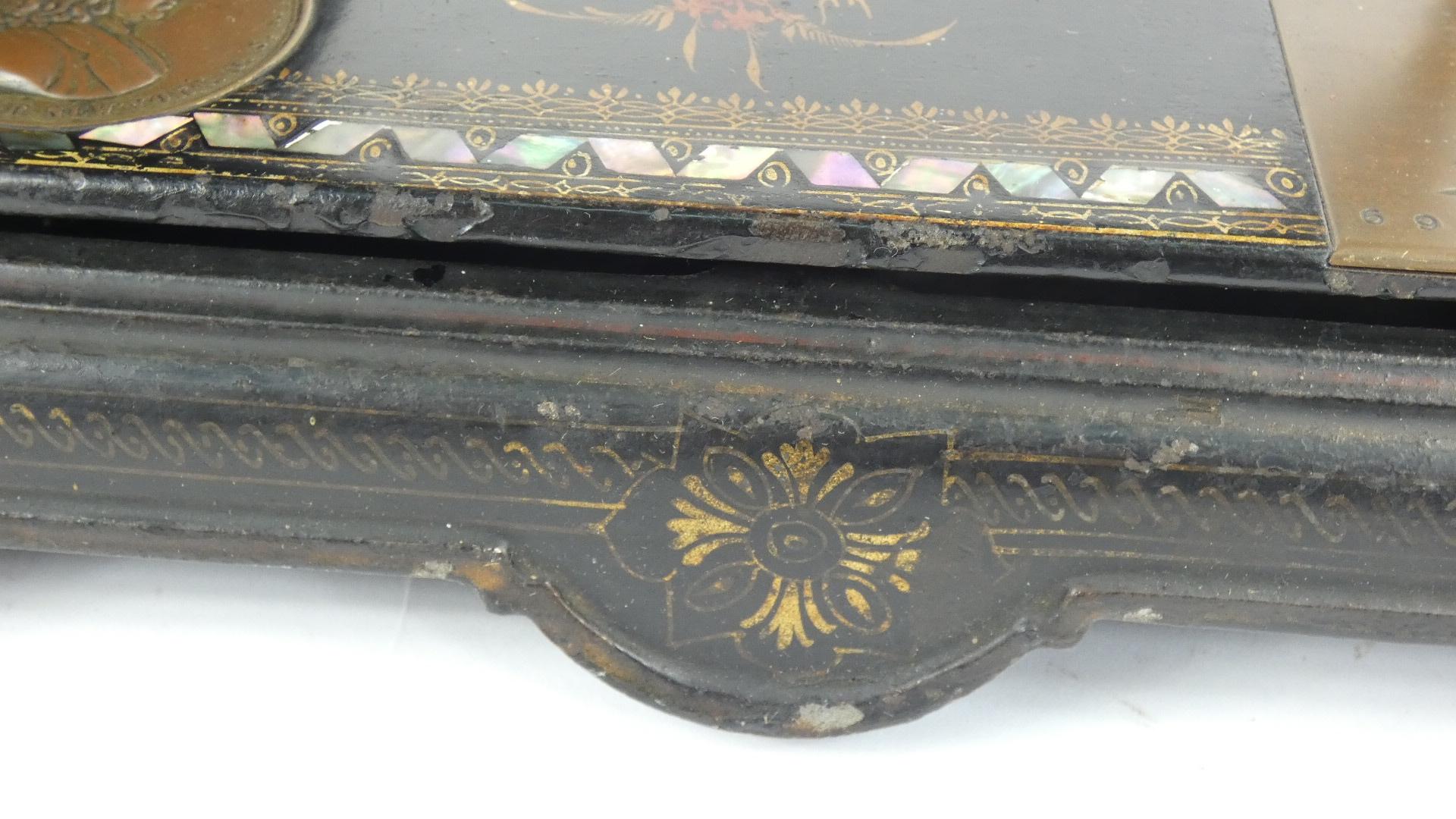 Imagen ELÍAS HOWE AÑO 1872, USA 43379