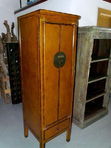 Antiguedad mueble chino - Mueble chino antiguo ...