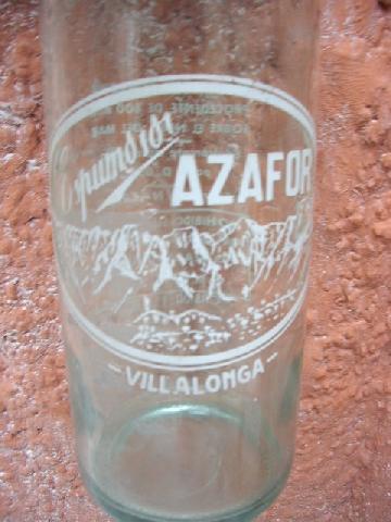AZAFOR