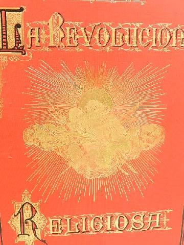 Imagen REVOLUCION RELIGIOSA 6162