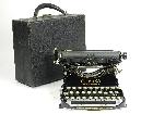 CORONA Nº3 1912