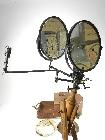 HELIÓGRAFO 1900