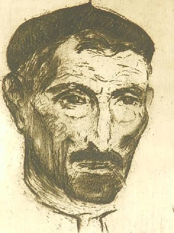 Imagen DIBUJO DE 1924 9359