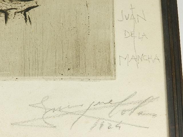 Imagen DIBUJO DE 1924 9358