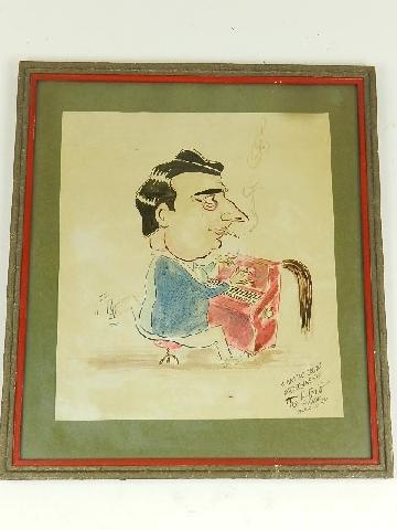 DIBUJO K. TOÑO