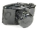 PHOTAX 1937